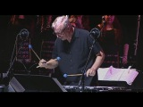 Vadim Neselovskyi Trio ft Gary Burton and the Pletenitsa Balkan Choir