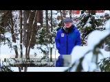 Юрий Антонов. Право на одиночество (HDTV)