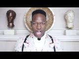 1 Bad Btch (Official Music Video) - Ten Ven &amp Ripley x Zebra Katz