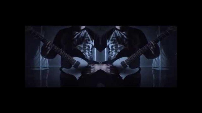 Andreandrey Nikita Churakov- Мало тебя (Serebro Cover)