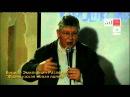 Кирилл Разлогов. Французская новая волна