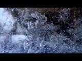 Падал снег!Виктор Рыбин Наталья Сенчукова