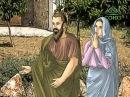 27 июля. Апостол от 70-ти Акила