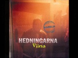 HEDNINGARNA - Viima Cold Wind