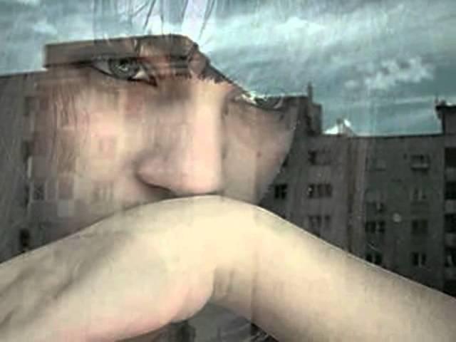 Диана Арбенина - Катастрофически