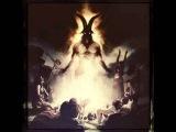 Holyhell - Lucifer's Warning