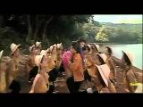 Aaj Abhi Isi Waqat [HD]__with Heera Jhankar Beats_
