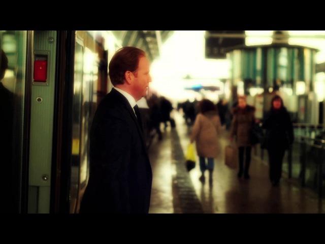 Daniel Hope - Ludivico Einaudi - I giorni (Official Video)