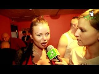 EPIC STAR BATTLE Стас Барецкий VS Александр Пистолетов Клуб Seven
