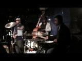 Nicholas Payton Quartet @ Widder Bar Z
