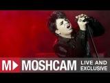 Gary Numan - Halo  Live in Sydney  Moshcam