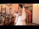 Невероятно красивый свадебный танец Нежный первый свадебный танец Свадебный венский вальс