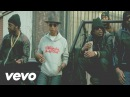 Future Pusha T Pharrell Williams Casino Move That Dope Official Music Video 06 03 2014