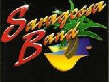 Saragossa band - Freedom come, freedom go.wmv