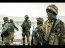 8-й окремий полк СпП. Мисливці за бойовиками.