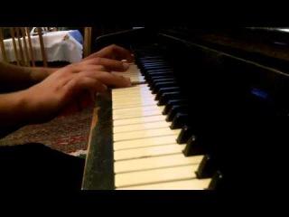 Цыганочка (Pianino) by FoG