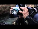 Кремень Освобождение Серия 2 (1080p HD) 2012