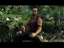 Far Cry 3 Tribute - Make It Bun Dem