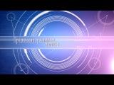 Продвижение видео и раскрутка рекламных роликов