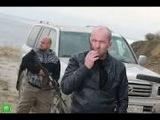 Русский характер детектив, боевик, криминал, боевики 2015 фильм  2015