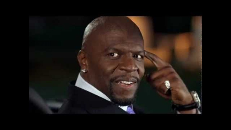 I NEED YOU I MISS YOU TERRY CREWS WHITE CHICKS HD