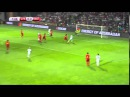 Kornel Salata goal • Slovakia vs Macedonia 2-1 | EURO 2016 Qualifiers | All Goals | HD