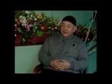 Сабыржан Махметов,Талгат Атабаев,Сабыр Муслим,Каныбек,Баха фестиваль,Рыжий Алмаз