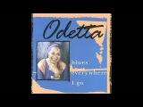 Odetta - Blues Everywhere I Go