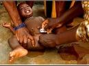 Как ЖЕСТОКО делают ЖЕНСКОЕ ОБРЕЗАНИЕ!  Female Circumcision