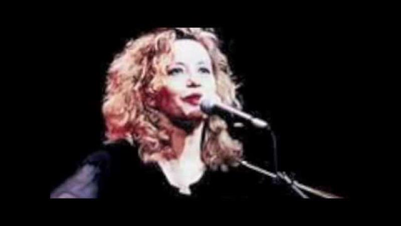 Chava Alberstein - Avraimi Der Marvicher [Avremi The Con Man]