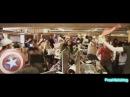 The Harlem Shake [BEST ONES!]