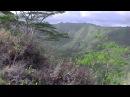 Nuku Hiva Marquesas South See islands Südsee Französisch Polynesien