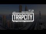 Dillon Francis &amp DJ Snake - Get Low