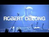 Robert DeLong on Instagram NEW YEAR. NEW TOUR. NEW SINGLE.Httprobertdelong.comtour