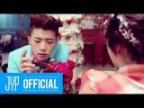 Jang Wooyoung(