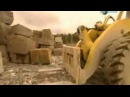 Добыча и обработка гранита Укрпромбудконтракт