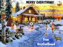 BRENDA LEE - Rockin Around the Christmas Tree 1960 Stereo