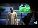 Mass Effect - Большой обзор Ч-2 Игромания Январь 2008