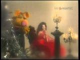 АНЖЕЛИКА Агурбаш - Колыбельная (1990 год)