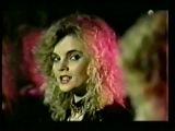 Марина Журавлёва - Алые гвоздики