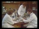 Неизвестное об известном. Леннаучфильм 1980 год.