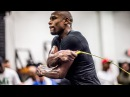 Training Motivation Floyd Mayweather I'm A Boss HD