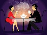 Speed dating в Нью-Йорк. Мой опыт быстрых знакомств
