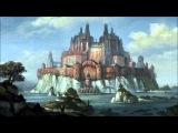 Georges Bizet - Symphony No. 2