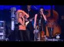 Shakira ~ Las de la Intuición (Rock In Rio Brazil 2011) [HDTV]