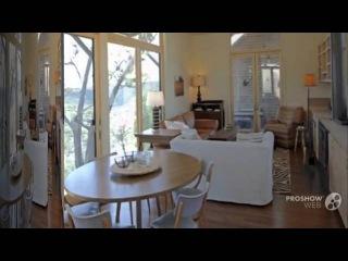 Ремонт дачного дома внутри: фото результата – фото дома