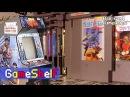 Super Contra GameShelf 14