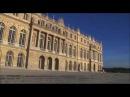 Путешествие по Версалю Франция Часть 6