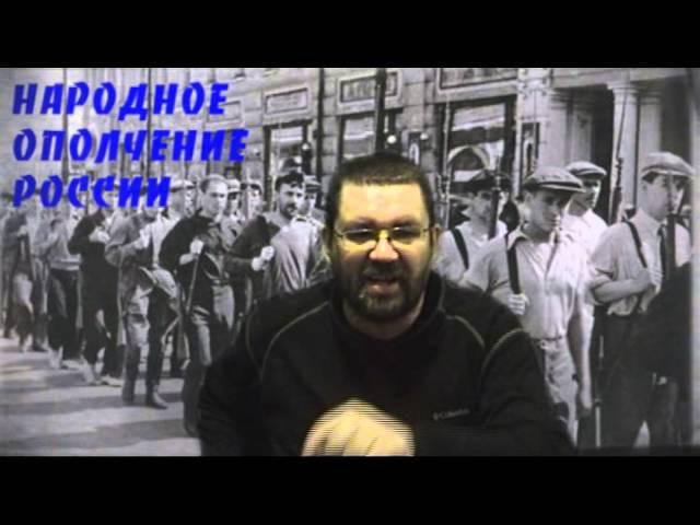 Ю.Екишев: В россиянском концлагере ни у кого нет будущего! Обращение к молодежи