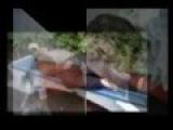 Леонид Семаков Песня пьяного интеллигента